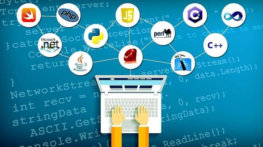 BEST CODING ASSIGNMENT HELP: AFFORDABLE, PLAGIARISM-FREE, AND TIMELY DELIVERY.
