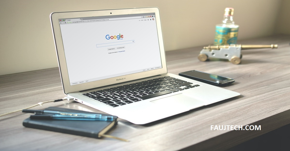 Are you occupying the most out of your digital marketing?