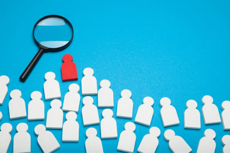 As a startup, how can you make your hiring process a success?