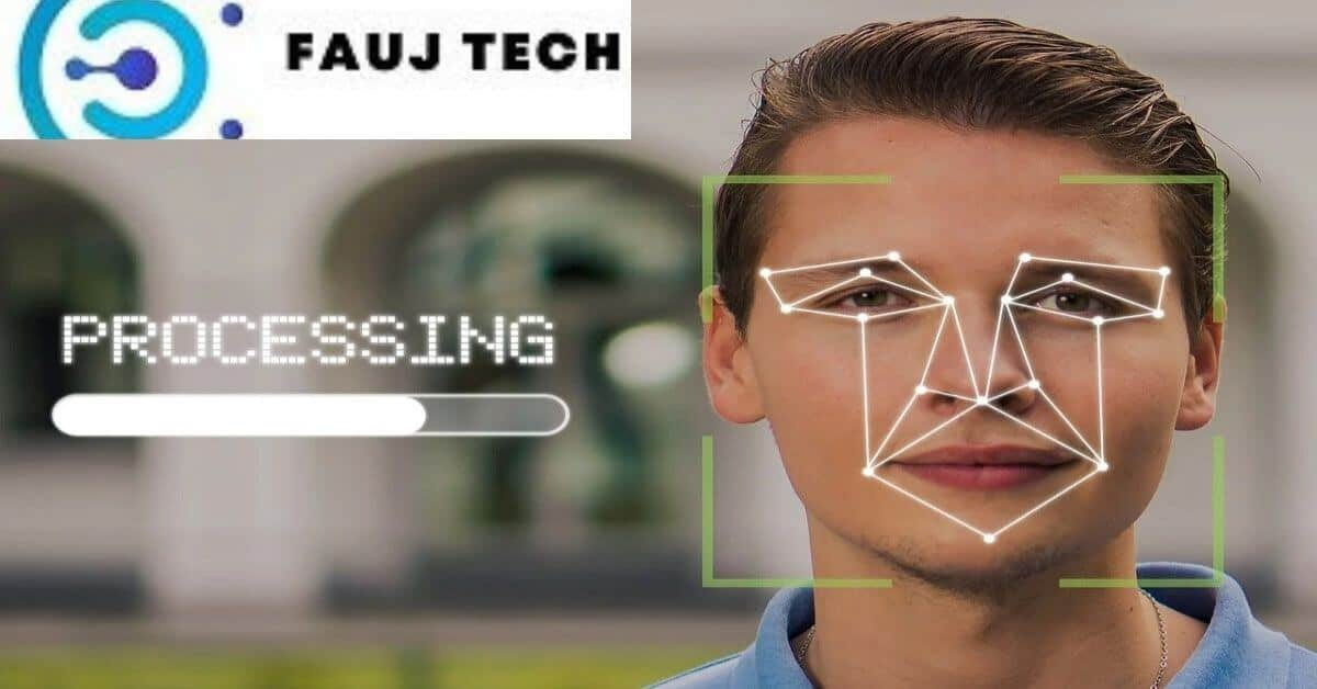 Face Recognition systems: One of The Greatest Gifts of Technology