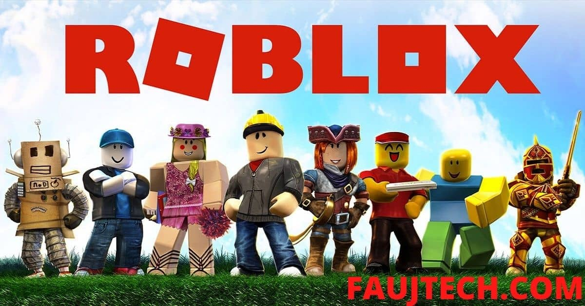 HOW to Add Voice Chat on ROBLOX? What do we know about it?