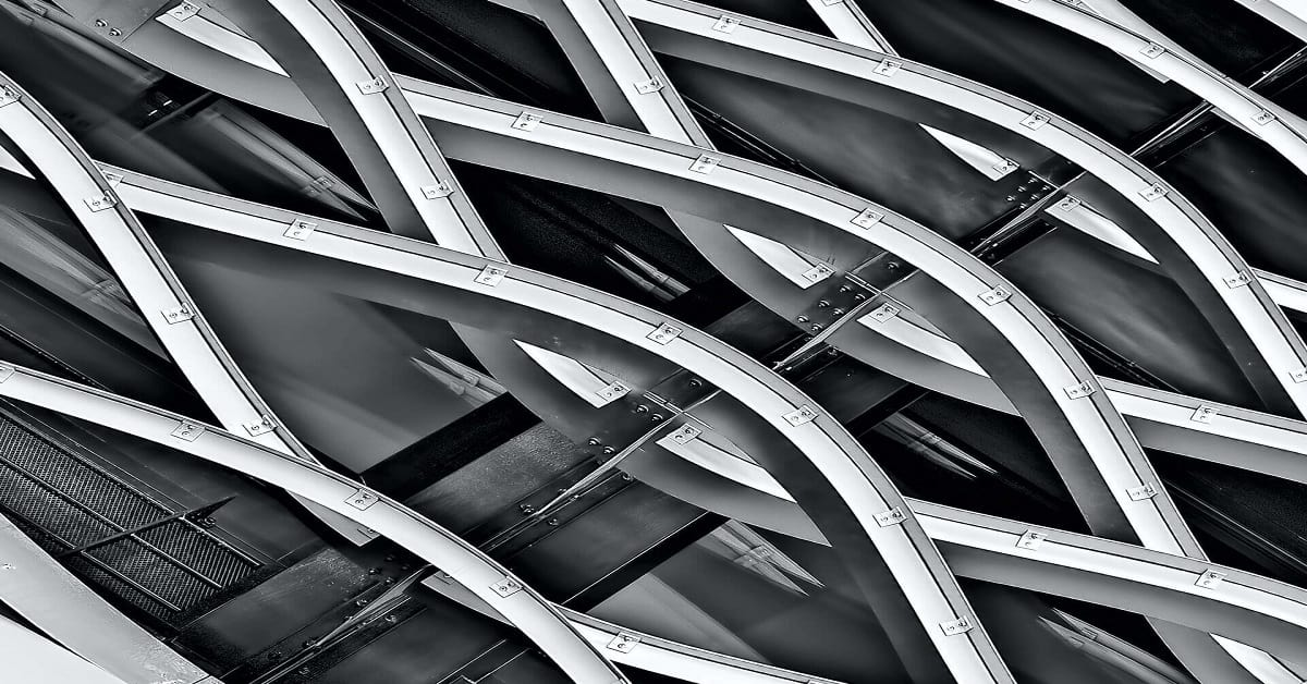 How Metal Fabrication Benefits the Automotive Industry