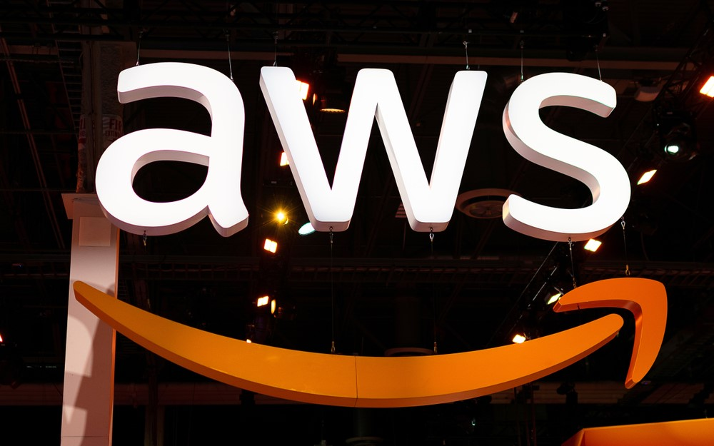 What is AWS and Why it is so Successful?