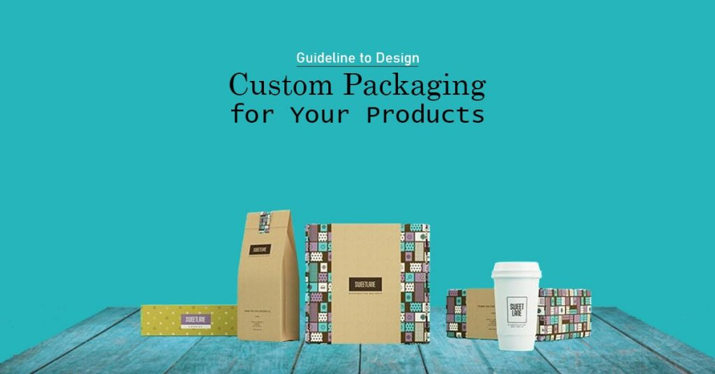 7 LITTLE MODIFICATIONS TO YOUR PHARMACEUTICAL PRODUCT BOXES THAT MAKE A HUGE EFFECT